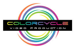 ColorCycle Video